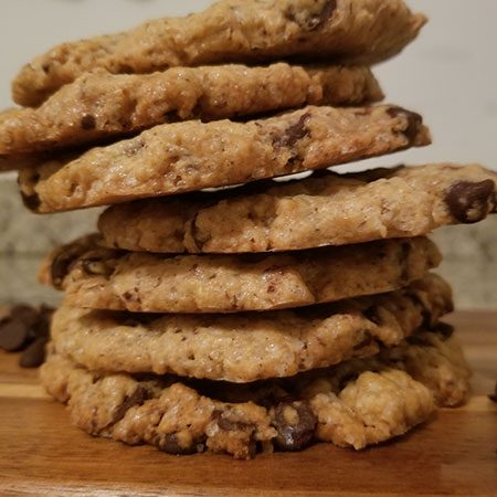 chocolate-chip-cookie-2