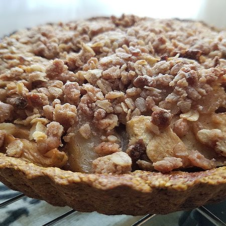 Gluten-Free-Apple-Cobbler-Tart-1