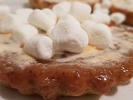 sweet-potato-tart-w-marshmellows-2