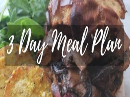 3-day-meal-plan_450x337