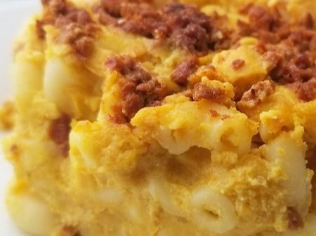 Chorizo-Mac-Cheese – canva